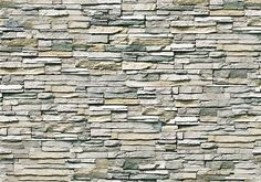 234 fantastiche immagini su texture walls cladding stone stacked