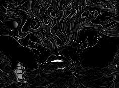 Loose lips sink ships.