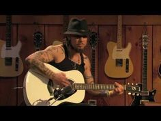 "Jane's Addiction ""Jane Says"" on Guitar Center Sessions.  I only want 'em if they want me..."