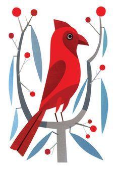 Resultado de imagen de the mountain that loved a bird illustration
