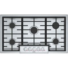 Reusable Gas Range Stove Top Burner Protector Liner Cover Kitchen Cleaning UK BS