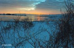 gm-harbor-winter-sunset