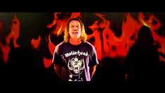"Ugly Kid Joe - "" I'm Alright "" OFFICIAL MUSIC VIDEO"