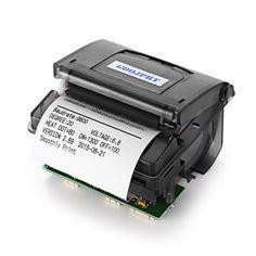 GOOJPRT QR203 58mm Embedded Receipt Thermal Printer