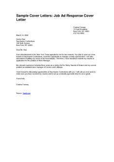Best resume writing services in atlanta ga iq