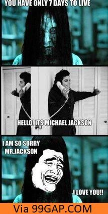Funny Jokes About Michael Jackson The Boy Is Mine, My Love, Michael Jackson Funny, Mj Quotes, I Cried For You, King Of Music, Music Heals, My King, Funny Jokes