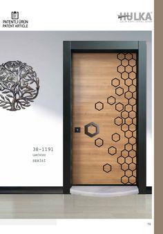 Wooden Main Door Design, Room Door Design, Door Design Interior, Home Room Design, Home Window Grill Design, Porte Design, Veneer Door, Home Entrance Decor, Flush Doors