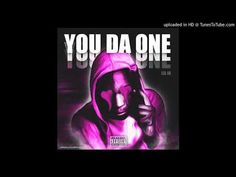 Lil Ja  - You Da One (Prod  Xandro Cooked Tha Beat) Daily Hip Hop Music #hiphop #hiphopmusic #hiphopculture #hiphophead #HipHopartist #HipHopLife #hiphopdance #hiphopjunkie #hiphopbeats #hiphopheads #hiphopstyle #HipHopNation #hiphopart #hiphopdx #hiphopnews #hiphopblog #hiphopweekly #hiphopbeat #HipHopAwards #hiphopvideo #hiphopproducer #hiphopfashion #HipHopDancer #hiphopkids #hiphopindo #hiphopclassic #HipHopSoul #hiphopclass #HipHopItaliano #HipHopLives Hip Hop Classes, Hip Hop Awards, Hip Hop Producers, Hiphop Beats, Hip Hop Videos, Hip Hop News, Hip Hop Dance, Hip Hop Artists, Hip Hop Fashion
