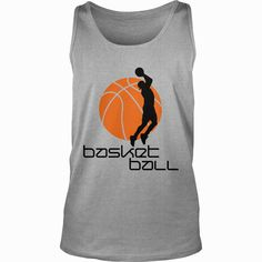 Basketball basket ball player Sport Grandpa Grandma Dad Mom Girl Boy Guy Lady Men Women Man Woman Lover, Order HERE ==> https://www.sunfrog.com/Sports/127932896-795094672.html?51147, Please tag & share with your friends who would love it, #christmasgifts #birthdaygifts #jeepsafari