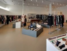 A curated selection of top women's designer fashion. Blake carries the best pieces from designers such as Marni, Dries Van Noten, and Balenciaga. Chip Company, Chicago City, Marni, Lighthouse, Balenciaga, The Good Place, Designers, Good Things, Luxury