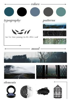 """""""gloomy"""" by forebodinq ❤ liked on Polyvore featuring art"""