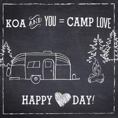 Adorable Celebrate Love with These 30 Best Romantic Valentine's Camping Trip Ideas https://24homely.com/outdoor-living/celebrate-love-with-these-30-best-romantic-valentines-camping-trip-ideas/