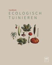 Handboek ecologisch tuinieren  Gemüsegartenkalender