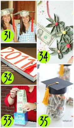Gifting-Cash-for-Graduation1.jpg (550×950)