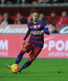 Neymar Photostream