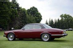 Best classic cars and more! Jaguar Xj40, Jaguar F Type, Jaguar Cars, Retro Cars, Vintage Cars, Jaguar Daimler, Automobile, New Porsche, Best Classic Cars