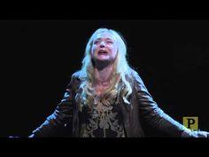 Highlights from World Premiere of Dear Evan Hansen, New Pasek & Paul Musical - YouTube