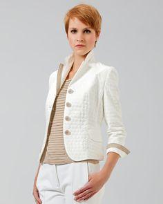 http://docchiro.com/akris-punto-grosgraintrimmed-jacquard-jacket-ecru-p-1818.html