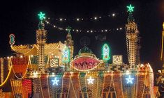Federal govt announces public holiday on 30 October for Milad-un-Nabi