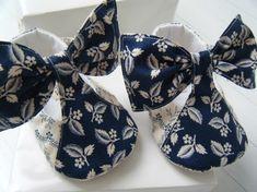 moldes para hacer zapatitos para bebes (4)