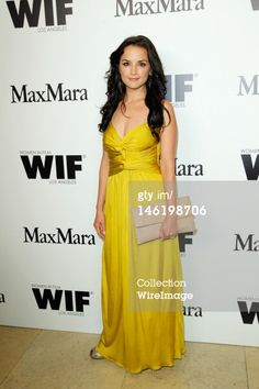 Rachel Leigh Cook arrive at Max Mara Cocktail Party Honoring The 2012 Women In Film Face Of The Future Chloe Moretz at Sunset Tower on June 2012 in West Hollywood, California. Rachel Leigh Cook, Courage To Change, Max Mara, American Actress, Awards, Actresses, Collection, Formal Dresses, Cooking