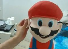 Google Image Result for http://www.newlaunches.com/entry_images/0510/07/Super-Mario-Cake-thumb-450x323.jpg