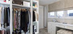 Bespoke walk in wardrobe #walkinwardrobe #bespoke #bespokefurniture #walkincloset #bedroomwardrobe #builtinfurniture #custommade #handmade #craftsmanship # clutterfree #luxuryhome #bedroomideas #wardrobe #bedroominspiration
