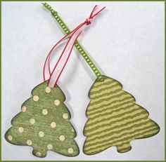http://www.craftster.org/blog/handmade-christmas-gifts-with-spellbinders-christmas-dies/