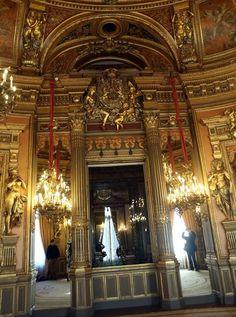 Madrid. Cibeles. Palacio de Linares