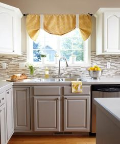 155 Best Kitchen Decorating Ideas Images On Pinterest In 2018   Farmhouse  Style Kitchen, Kitchen Decor And House Tours