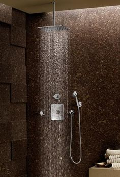 rain like shower head. A walk in shower with a huge rain like head  amazing 34 Innovative Showers Waterfall Rain and Shower doors