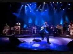 ▶ JORGE ARAGÃO - Ave Maria (Gounoud) Bachianas(Villa-Lobos).flv - YouTube