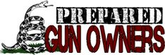 The Top 3 Handguns For Self-Defense, Conceal Carry, and Home Defense   Prepared Gun Owners