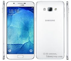 Samsung Galaxy A8 Price In U.S.A, U.A.E, Germany, U.K, Australia, Canada, India