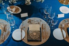 Castle, Restaurant, Table Decorations, Wedding, Home Decor, Valentines Day Weddings, Decoration Home, Room Decor, Diner Restaurant