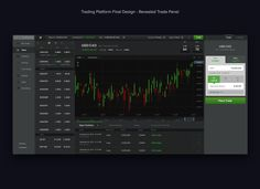 17 Trading Platform Final Design.png