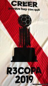 [DESCARGA] Fondo de Pantalla Celular River Plate  Camiseta Campeón Recopa 2019 Camp Nou, Ale, Plates, Wallpaper, Beauty, Instagram, Moda Masculina, School Binder Covers, Licence Plates