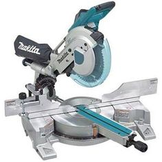 Excellent Table Saws, Miter Saws And Woodworking Jigs Ideas. Alluring Table Saws, Miter Saws And Woodworking Jigs Ideas. Sliding Mitre Saw, Sliding Compound Miter Saw, Compound Mitre Saw, Miter Saw Reviews, Do It Yourself Furniture, Saw Tool, Cordless Drill, Woodworking Jigs, Woodworking Techniques
