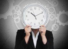 Phantom Time Hypothesis