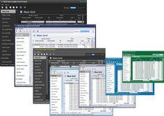 EhLib 9.0 Build 9.0.034 Professional Edition Full Source