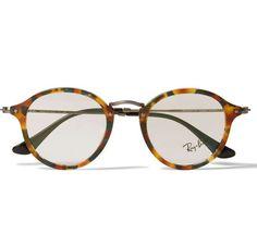 Risultati immagini per occhiali da vista uomo moda 2017