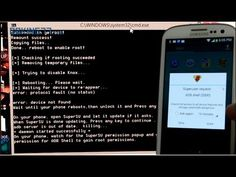 How To Root Samsung Galaxy S3 (4.3)