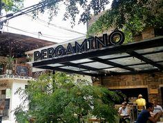 Pergamino Café, Medellin | Digital Nomad: Best Cafés With WiFi In Medellin