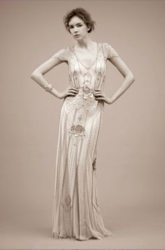 1000 images about 1920s on pinterest 1920s 1920s for 1920s inspired wedding dresses