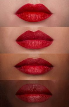 Main Image - MAC Retro Matte Liquid Lipcolour -- Feels So Grand, Jessa's Lip Color from GIRLs