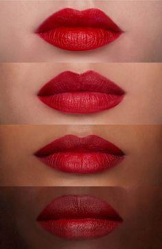 Main Image - MAC Retro Matte Liquid Lipcolour -- Feels So Grand, Jessa's Lip Color from GIRLs