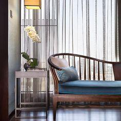 NUO Beijing | Interior design trends for 2015 #interiordesignideas #trendsdesign For more inspirations: http://www.bykoket.com/news/category/interior-design