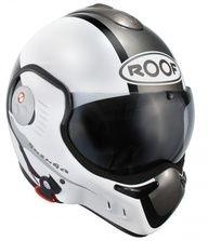 Roof Boxer Helmet Review Helmet Motorbike Helmet Motorcycle Helmets
