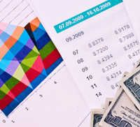 Cost of Capital: The required return necessary to make a capital budgeting project, such as building a new factory, worthwhile. Cost of capital includes the cost of debt and the cost of equity.