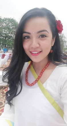 Nepali gairl naket pc, xhamster young ebony teen creampies